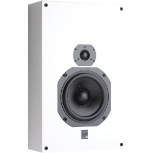 ATC HTS11 On Wall Speaker