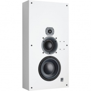 ATC HTS40 On Wall Speaker