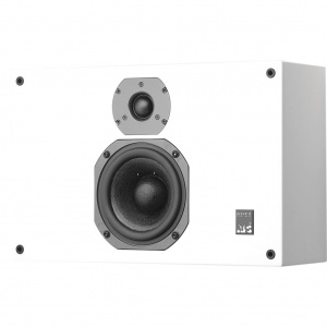 ATC HTS7C On Wall Speaker