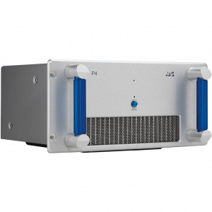 ATC P4 Power Amplifier