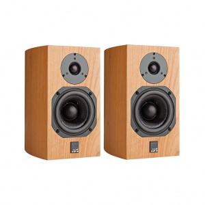ATC SCM7 Standmount Speakers