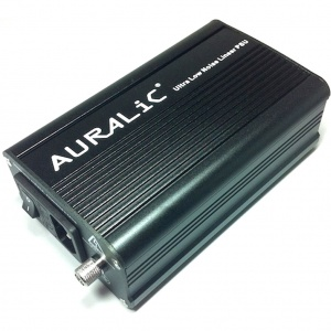 AURALiC PSU Power Supply Unit