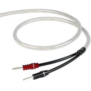 Chord Shawline X Speaker Cable (Pair)