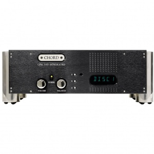 Chord CPM 3350 Integrated Amplifier