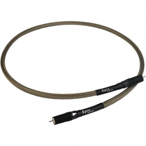 Chord Epic Digital RCA Cable