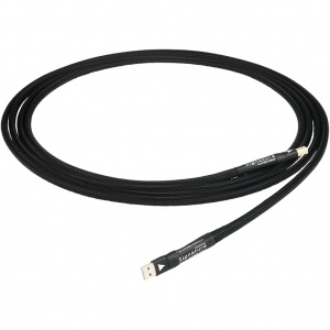 Chord Signature Super ARAY USB Cable