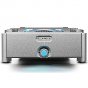 Chord Ultima 5 Power Amplifier
