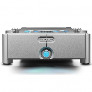 Chord Ultima 6 Power Amplifier