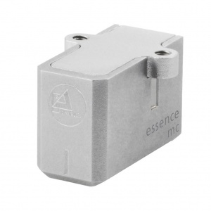 Clearaudio Essence Moving Coil Cartridge