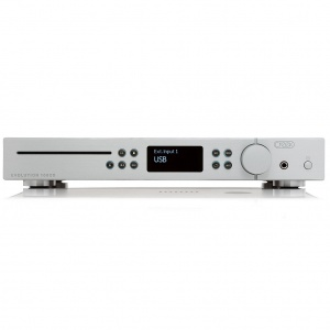 Creek Audio Evolution 100CD CD Player