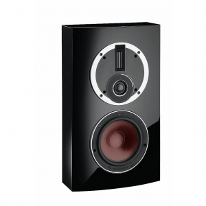 Dali Rubicon LCR Wall Mounted Speaker x2 Once Opened