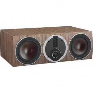 Dali Rubicon Vokal Centre Channel Speaker - 20% Trade In Discount