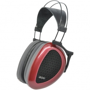 AEON 2 Open Headphones