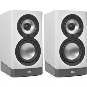 ELAC Explore Navis ARB-51 Active Speakers (Pair)