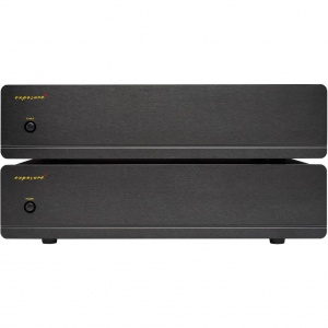 Exposure 5010 Mono Power Amplifier