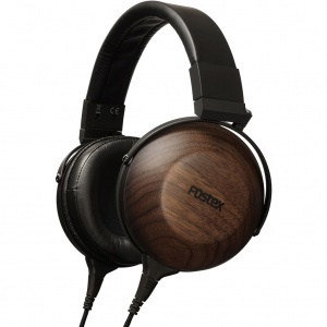 Fostex TH610 Reference Headphones