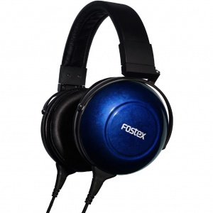 Fostex TH900 MK2SB Reference Headphones