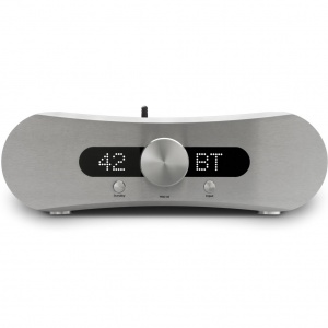 Gato Audio PRD-3S Pre Amplifier