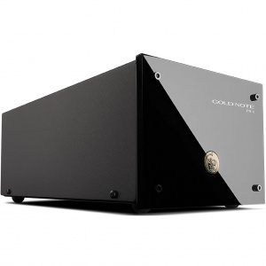 Gold Note PH-1 Phono Stage