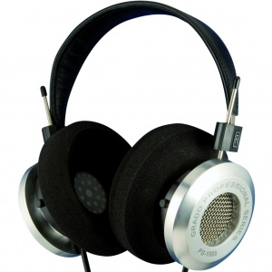 Grado PS1000e Audiophile Headphones