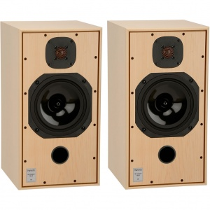 Harbeth Compact 7ES-3 Standmount Loudspeakers