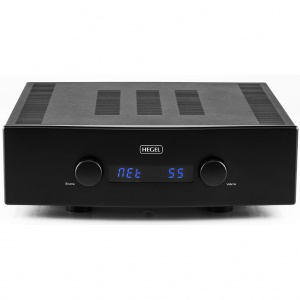 Hegel H360 Integrated Amplifier