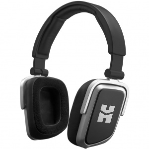 HiFiMan Edition S Headphones