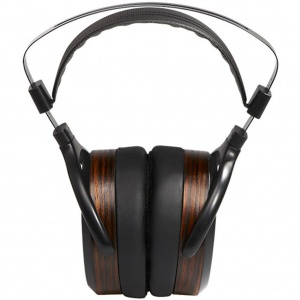 HiFiMan HE-560 Audiophile Headphones
