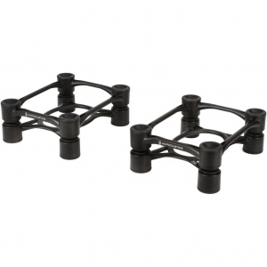 IsoAcoustics Aperta 200 Speaker Stands (Pair)