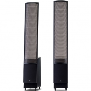 Martin Logan Electromotion ESL X Loudspeakers