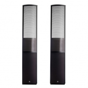 Martin Logan EFX Electrostatic On-Wall Speaker