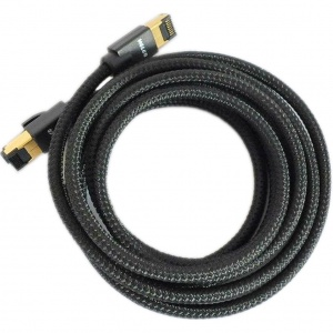 Melco C1 Audiophile Network Ethernet Cable