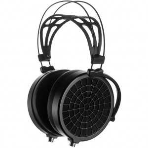 Mr Speakers Ether 2 Audiophile Headphones