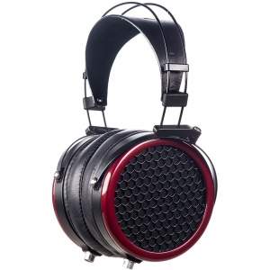 Mr Speakers Ether Audiophile Headphones