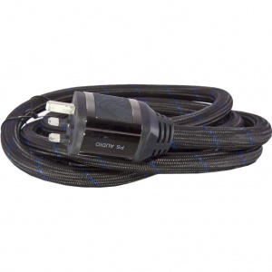 PS Audio PerfectWave AC5 Power Cable