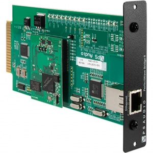 PS Audio Directstream Bridge II Network Card