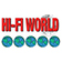 HI-FI WORLD